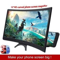 screenmagnifier, phone holder, screenamplifier, phonescreenamplifier
