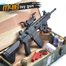 Toy, waterbomb, Gifts, Guns & Rifles