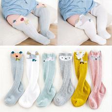 cute, babysock, newbornkidsstocking, Calcetines
