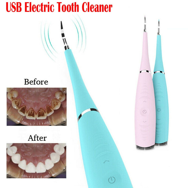 Home & Kitchen, dentalirrigation, Electric, Beauty