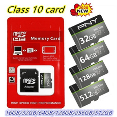 tfcard, sdxc, Memory Cards, sdcard