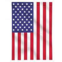 Far Cry Flag Home Flag Garden Flag Project At Eden S Gate Usa Big Cross 90x150cm Long Lasting Flag Wish