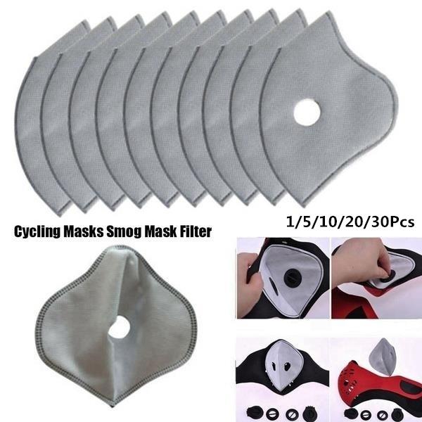 sportfacemask, Outdoor, Cycling, faceshield