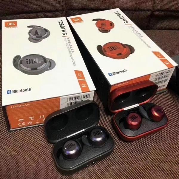 Headphones, Earphone, bluetooth earphones, wirelessearbud