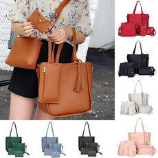 Shoulder Bags, Designers, Leather Handbags, Totes