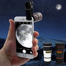 phonecameralen, Telescope, Consumer Electronics, gadget