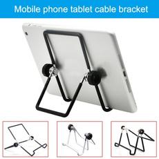 phone holder, Tablets, phonetabletsstandholder, Mount