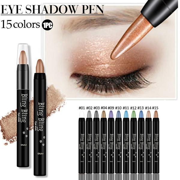 eyeshadowpen, Eye Shadow, eye, Beauty