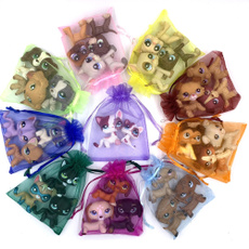 cute, Toy, cutelittleanimal, shorthaircat