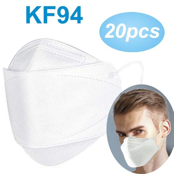 kf94mask, kf94facemask, mouth, kf94white