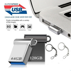 Mini, Key Chain, usbstick, Flash Drive