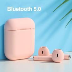 sportearbud, Headset, wirelessearphone, Mini