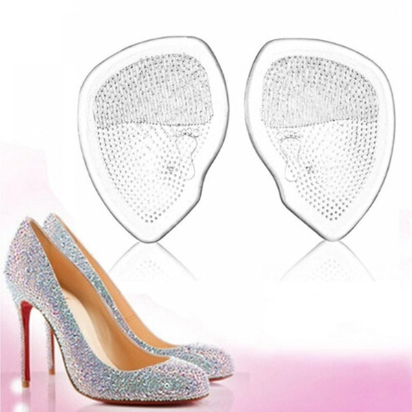 16Pcs Pearls Hair Clips Acrylic Resin Alligator Hair Clips Set For Women Gi Z8Y0