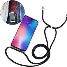 iphone11, Moda, a10a30a40a50a70samsungphonecase, Teléfono