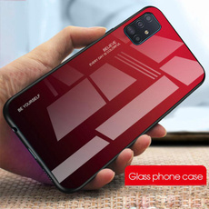 case, iphone 5, samsunggalaxya71, Samsung