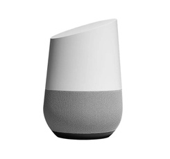 Home & Living, Home & Kitchen, Google, Home