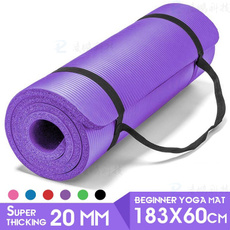matyoga, Sport, Yoga, Yoga Mat