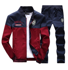 Fashion, Clothing, Brand, track suit