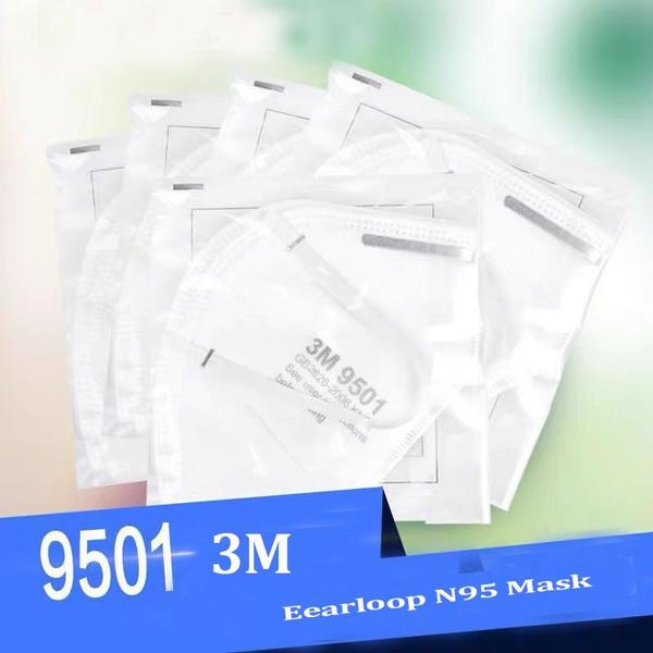 n95 mask medical flu