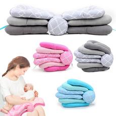 breastfeeding, nursing, babysleepingpillow, Bedding