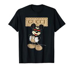 classictshirt, Fashion, Shirt, Vintage