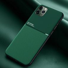 case, slim, Phone, leather