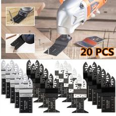 Steel, Multi Tool, oscillatingmultitoolsblade, Tool
