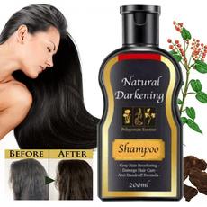naturalshampoo, naturalblackshampoo, hairshampoo, moisturizershampoo