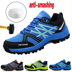 casual shoes, safetyshoe, hikingboot, Outdoor