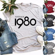 Plus Size, Gifts, tshirtsblouse, Vintage