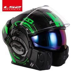 motorcyclehat, safetyhelmet, motorcycle helmet, ls2helmet