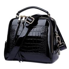 Shoulder Bags, handtaschedamen, Designer Handbag, purses