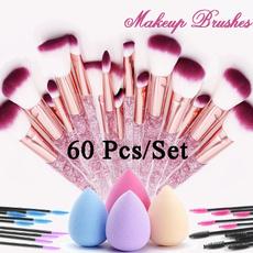 Eye Shadow, Fashion, eyelashmakeupbrushe, Beauty