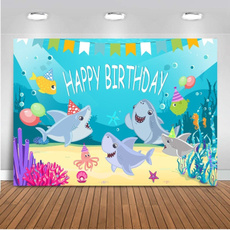 happybirthday, babyshowerparty, Shower, photography backdrops
