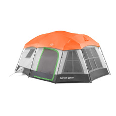 largetent, Sports & Outdoors, Family, Tent
