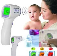 infraredbabythermometer, digitalbabythermometer, termometrodigital, irthermometer