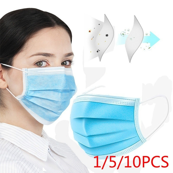surgicalmask, Cover, virusmask, Masks
