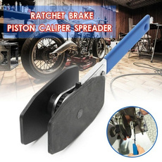 brakecalipertool, carbrake, ratchetdriver, Cars