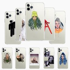 Samsung phone case, case, billieeilishsamsungcase, iphonexmaxcase