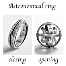 fashion women, Fashion, Jewelry, 925 silver rings