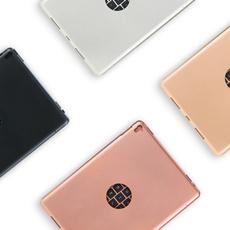 ipad, Ipad Cover, Tablets, Ipad Case