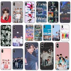IPhone Accessories, iphone11, TPU Case, Iphone 4