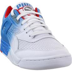 Sneakers, retro, Casual
