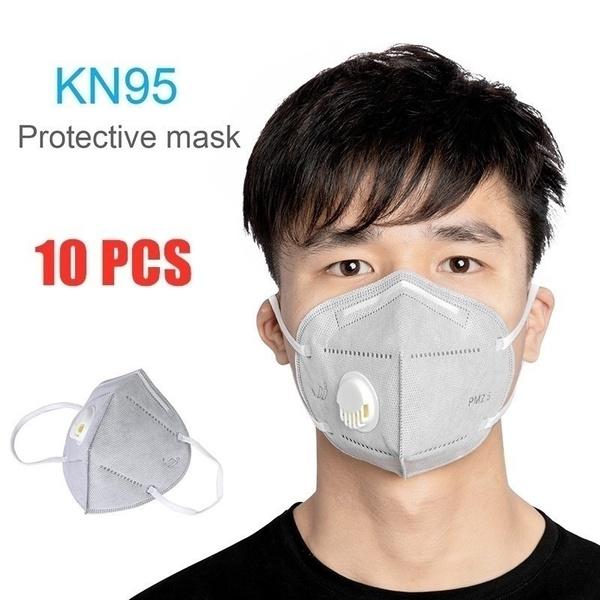 pm25kn95facemask, kn95respirator, dustproofmask, mouthmask