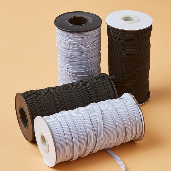 Gifts, Elastic, Durable, Sewing
