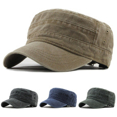 Summer, Fashion, women hats, men cap