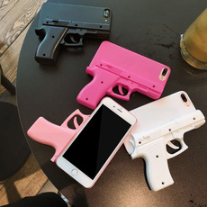 pistolcase, Cover, Phone, Fashion Accessories