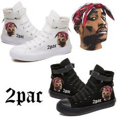 hightopsneaker, Chaussures, thuglife, Fashion