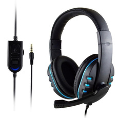 Headset, Video Games, Earphone, usb