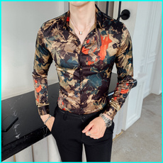 dress shirt man, camisamasculina, Fashion, Dress Shirt
